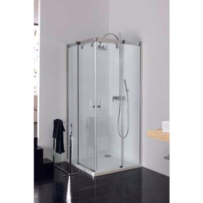 Sdb store porte de douche et paroi de douche pas cher for Paroie de douche pas cher