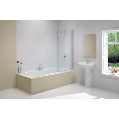 pare baignoire arrondi gallery of pare baignoire intgral. Black Bedroom Furniture Sets. Home Design Ideas